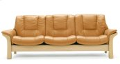 Stressless Buckingham Lowback Large Sofa