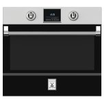"Hestan30"" Single Wall Oven - KSO Series - Stealth"