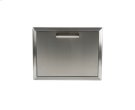 Pull Out Ice Chest Product Image