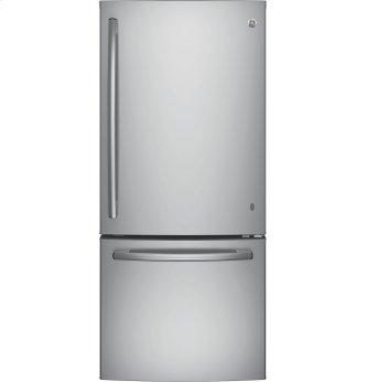 GE Appliances GBE21DSKSS