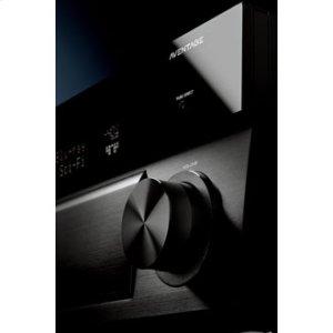 RX-A3010BL A/V Receiver (Black)