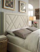 Vienne Full Headboard Product Image