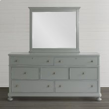 Wakefield Colors Dresser
