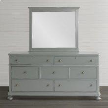 Wakefield Colors Dresser