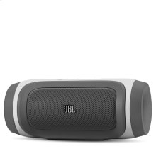JBL Charge Portable speaker with Bluetooth streaming and 6000mAh Li-ion battery