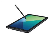 Galaxy Tab A 10.1 with S Pen 16GB (Wi-Fi)