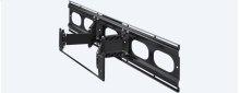 Wall-Mount Bracket for XBR-75X940E / XBR-65X930E