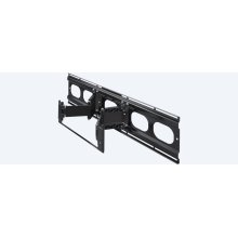 Wall-Mount Bracket for XBR-75X940E / XBR-65X930E