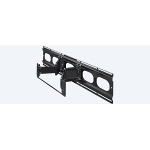 SonyWall-Mount Bracket for XBR-75X940E / XBR-65X930E