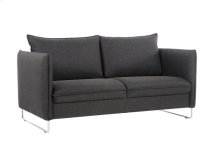 Flipper Loveseat