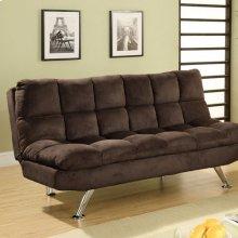 Cocoa Beach Futon Sofa