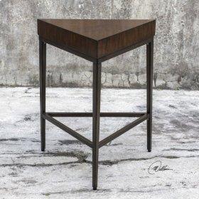 Ingo Accent Table