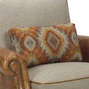 Kidney Pillow - Desert Product Image