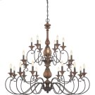 Auburn Foyer Piece in null Product Image