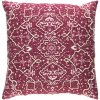 "Batik BAT-001 18"" x 18"" Pillow Shell Only"