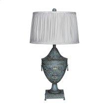 KENSINGTON LAMP
