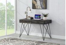 2 Drw Desk