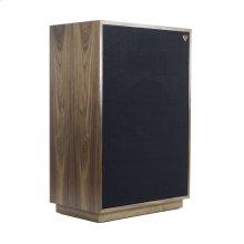 Cornwall III Floorstanding Speaker - Walnut