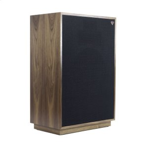 KlipschCornwall III Floorstanding Speaker - Walnut