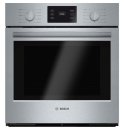 27' Single Wall Oven 500 Series - Stainless Steel
