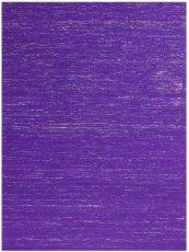 BAN-13/ Purple Green