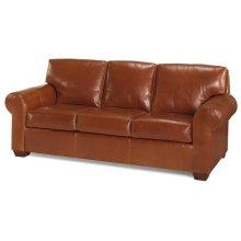 Maddox Sofa