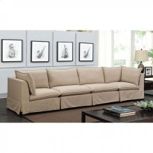Joelle Sectional