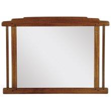 Covina Landscape Mirror