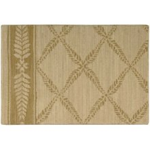 Chateau No01 Beige Broadloom