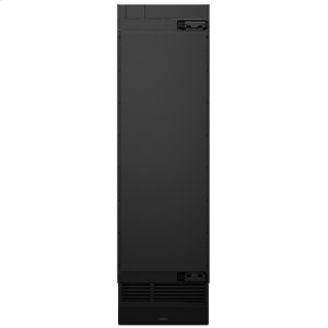 "JENN-AIR24"" Built-In Refrigerator Column (Right-Hand Door Swing)"