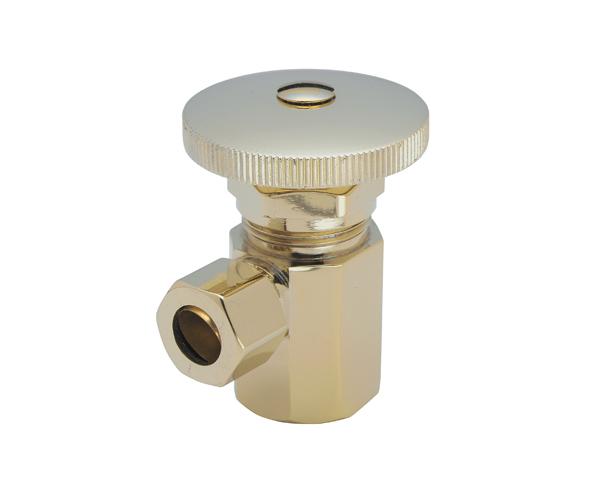 9010apbu california faucets for Chatsworth bathroom faucet parts