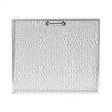 Range Hood Grease Filter, 30""