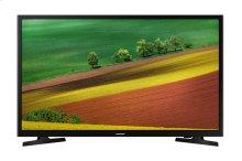 """32"""" HD Smart TV M4500B Series 4"""