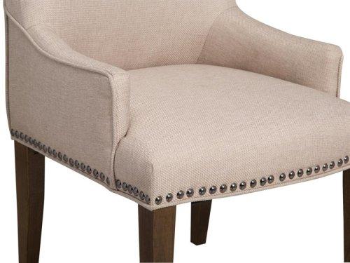 Host Chair (2/ctn)