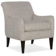 Living Room Nora Club Chair