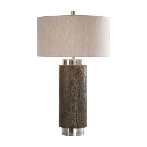 Cheraw Table Lamp