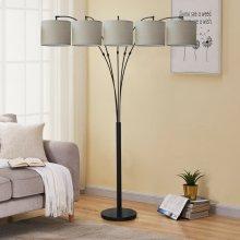 2833 Floor Lamp