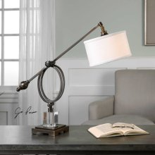 Levisa Accent Lamp