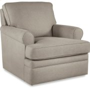 Roxie Swivel Glider Product Image