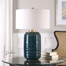 Delane Table Lamp