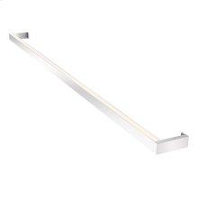 Thin-Line™ 4' One-Sided LED Wall Bar