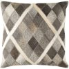 """Lycaon LCN-004 18"""" x 18"""" Pillow Shell Only"""