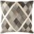 """Additional Lycaon LCN-004 18"""" x 18"""" Pillow Shell with Polyester Insert"""