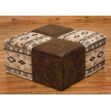 Storage Cube - Standard Fabric Standard Fabric