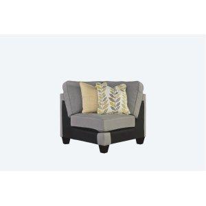 Ashley FurnitureSIGNATURE DESIGN BY ASHLEChamberly Wedge