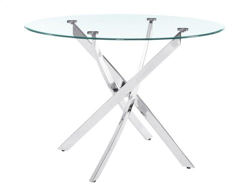Marilla Casual Dining Table