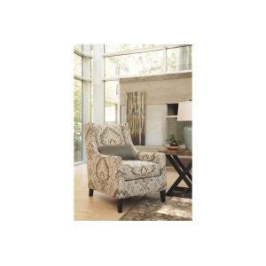 Ashley FurnitureASHLEY MILLENNIUMAccent Chair