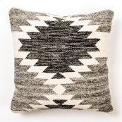 "Samantha 22"" Pillow"