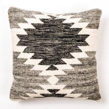 """Samantha 22"""" Pillow"""