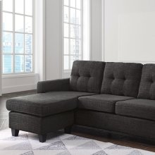 Macey Sectional